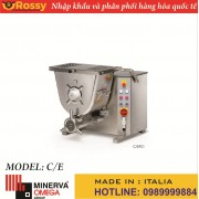 Máy xay thịt C-E 902 Unger S5 cutting system